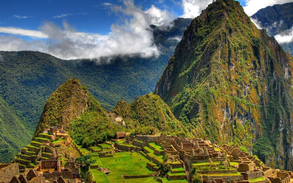 Peru Nagykörút
