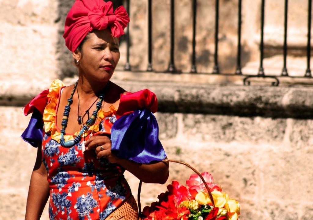 Kuba: körutazás tengerparti pihenéssel
